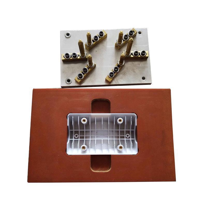 厂家****桌上型小热熔机械直热式可定制加工