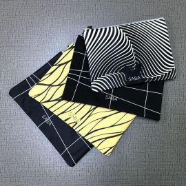 深圳厂家牛津布拉链袋文件袋 手机零钱文件袋定制防水加厚包票据