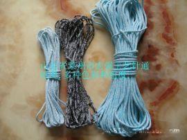 特色纸绳,空心绳,孔心绳,多孔绳,弹力绳,花色绳,二花绳,三花纸绳