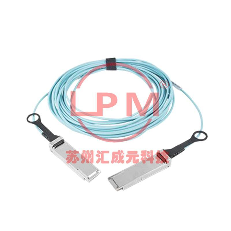 苏州汇成元供应Amphenol(安费诺) FCI FOQQD33L00006 Cable 替代品线缆组件