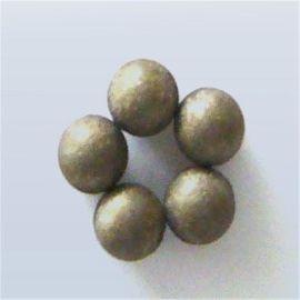 宁波厂家提供耐高温磁铁 强力钐钴磁铁 各类磁性材料