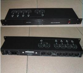 512信号放大器(XD003)