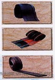 FAST通用型优质橡胶止水带