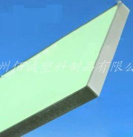 大量批发高密度PVC发泡板材,硬板