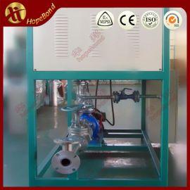 厂家直销防爆导热油炉电加热器