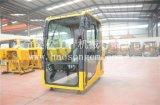低价供应小松挖掘机PC300-8驾驶室