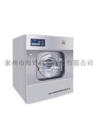 XGQ系列全自动工业洗衣机报价