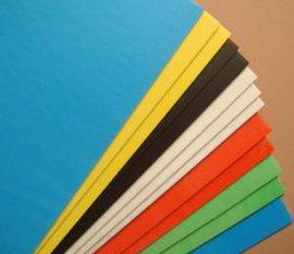 ABS板(耐高温-ABS板-进口厚板供应商)