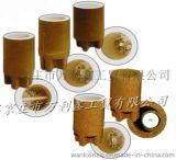 供應鑄造廠用澆樣杯 澆樣杯座頭