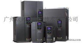 广州代理商台达VFD150CP43B-21变频器厂家直销