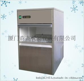 颗粒  头制冰机IM-50雪科福建促销价