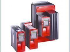 SEW变频器MDX61B0055-5A3-4-0T