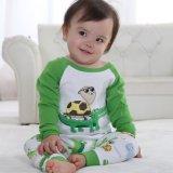 童家居服, 儿童套装, 童套装 外贸批发 男童长袖家居服 家居套装 婴儿童装 婴儿睡衣