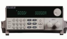 艾德克斯IT8510 120V/20A/120W直流电子负载