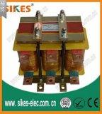 55KW交流输入电抗器