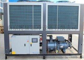 安徽合肥冷水机组¥合肥冷冻机组¥合肥油冷却机(器)