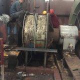磨矿机/球磨机专用空气离合器