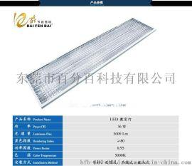 学校专用灯具工厂价,LED学校专用灯具厂家,百分百照明
