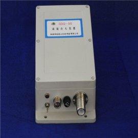 秦川热工GDQ-05高能点火器