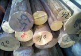 厂家现货青铜棒 ZCuSn10P1铸造锡青铜棒