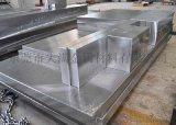 【高速钢】SKH3日本进口 SKH3高速钢哪里买