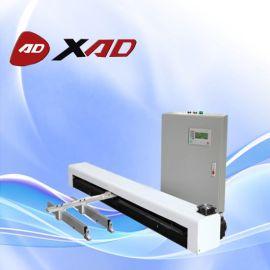 高效静音丝网印刷自动取料机械手 可取代二传手 高速取料放料