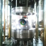 二手液压机转让_二手四柱液压机_二手315吨拉伸液压机加工