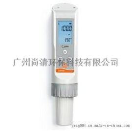 电导率测试笔  美国CLEAN品牌CON30型饮用水专用电导率检测仪