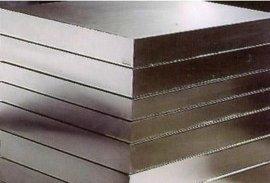 SKH-9钢板←SKH-9高速钢板