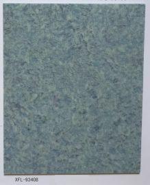 南宁室内外PVC胶地板施工工艺