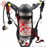 霍尼韦尔C900呼吸作业防护