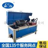 洛阳众兴机械厂家直销全自动钢筋调直切断机