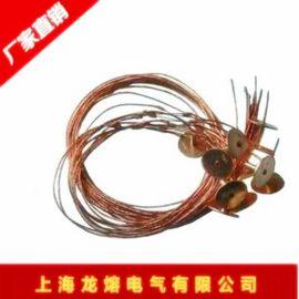 厂家直销各种高压熔丝,熔断丝,保险丝,5A,10A,25A,30,
