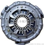 ME523758日野离合器压盘总成
