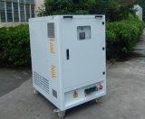 200KW-380V可调电阻箱 负载箱 假负载