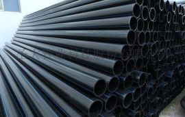 供应安徽蚌埠市钢丝网骨架塑料复合管给排水管圣大管业