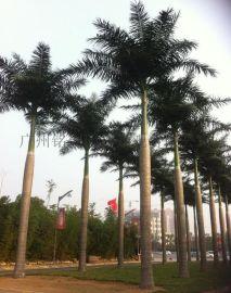 仿真椰子树 人造假椰子树 仿真植物装饰树假树厂家