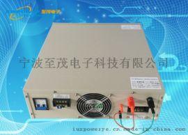 厂家全新精密可调稳压电源24V400A开关直流电源