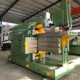 厂家热销插床B5032功能全面配质量放心欢迎订购