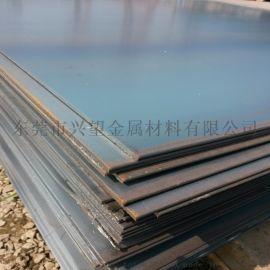 供应酸洗卷SS400热轧板SS400钢板加工分条