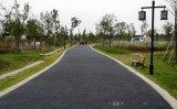 透水混凝土膠結劑 海綿城市建設用透水混凝土膠結劑