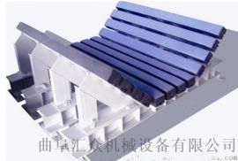 耐高温输送带吸粮机配件 厂家直销