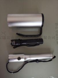 RJW7101/T 手提式防爆探照灯