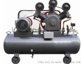 【阀门校验用】150公斤空气呼吸器充气泵