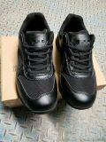超轻作训鞋黑色跑步鞋军鞋男单位配发新式跑鞋版软底