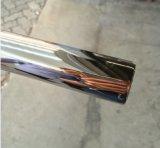 国产316L不锈钢管, 耐酸不锈钢管, 耐腐蚀不锈钢管
