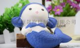 国产动画pu玩具 宠物 人物  动物pu玩具生产