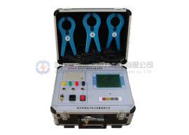 三相电容电感测试仪-电容电感测试仪