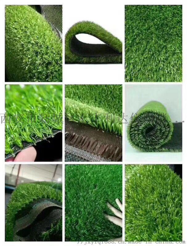 西安绿草坪人造草坪18992812668