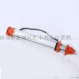 西安测绘仪器在啥地方卖13772120237